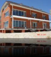 Отель BONA DEA 9